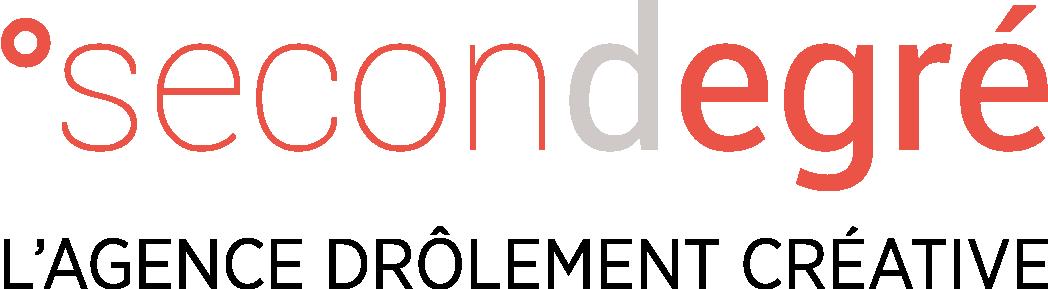 Second Degré – Agence de communication à Mont-de-Marsan et Paris